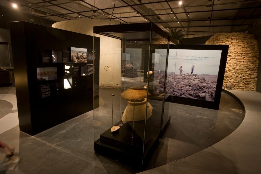 Al Ain Museum-14