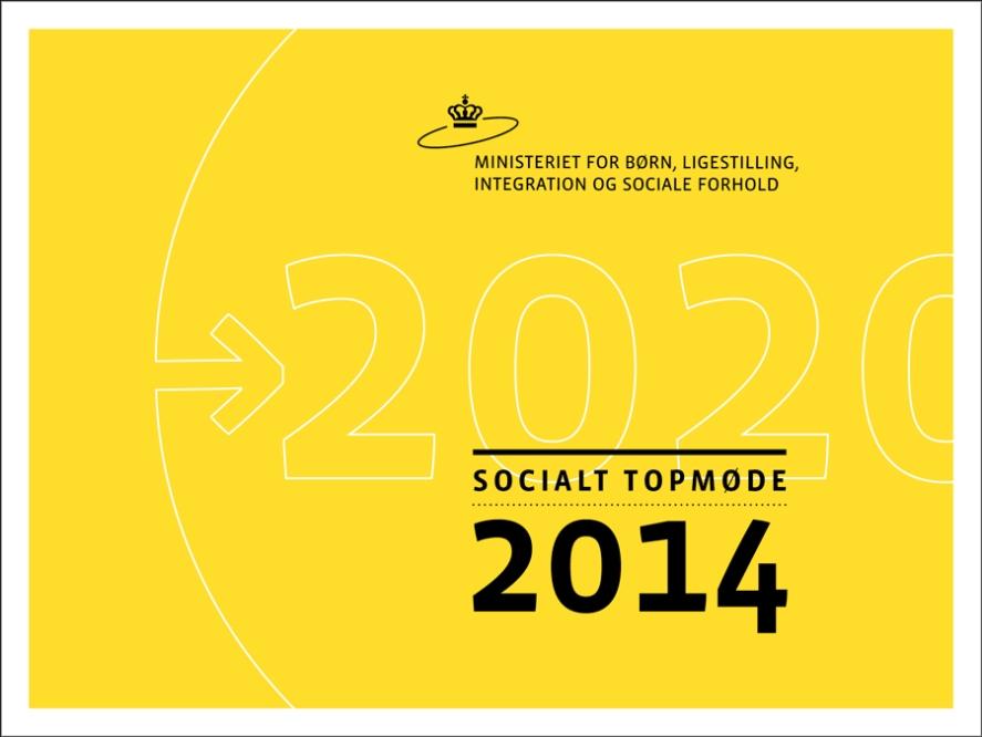 topmøde-2014-design